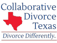 Mary Jones on Collaborative Divorce Texas